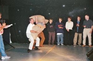 konigswettbewerb-2003