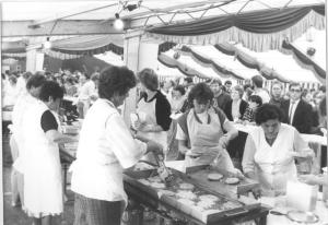 krumpereschniedcherbäckerei