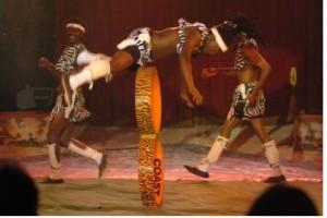 """""""the mambo jambo kenia boys"""""""