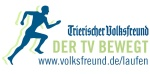 logo_TVbewegt
