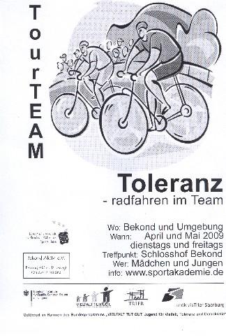 tourteam-toleranz-mittlere-webansicht
