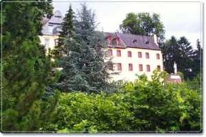 klostemühle
