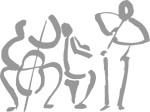 logo kammmermusik
