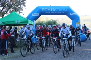 Start 2012