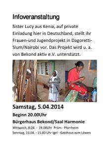 Infoveranstaltungen Schwester Lucy-page-001
