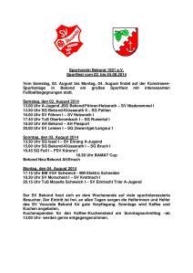 Turnierplan 2014 Aushang-page-001