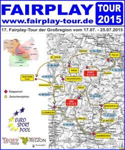 2015_tour-uebersicht_v141201_dez_02_12_2014_bild