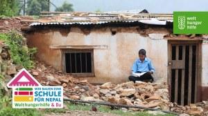 3_wir-bauen-eine-schule-fuer-nepal-1920x1080