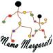 mama margaret's
