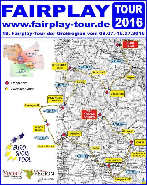 2016_fairplaytour