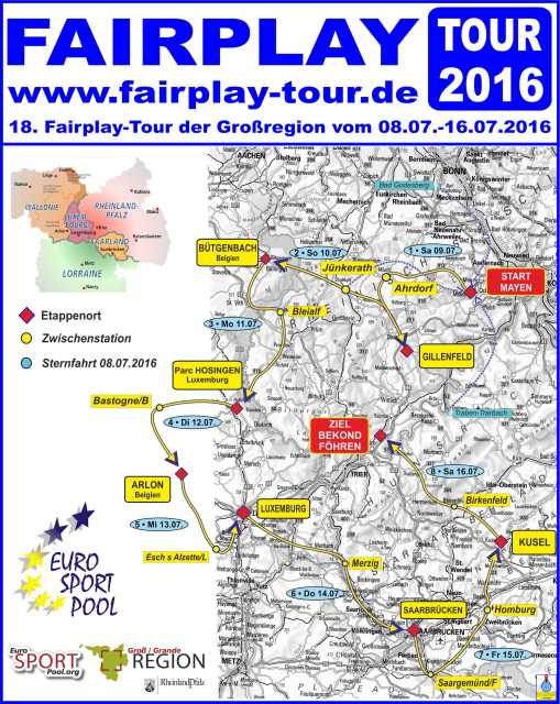2016_fairplaytour