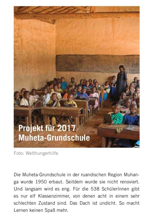 muheta-grundschule