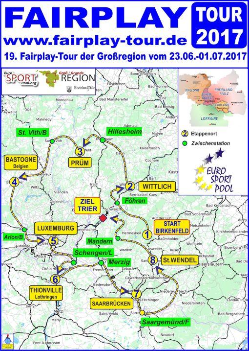 2017_tour-uebersicht_v2_23_01_2017
