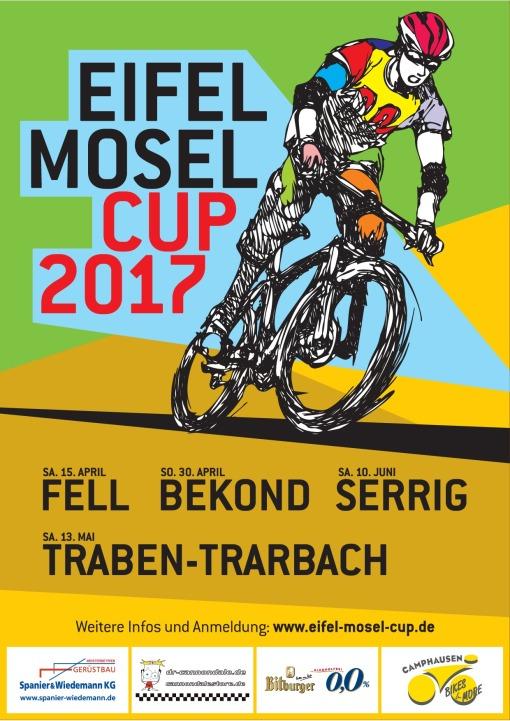 eifel-mosel-cup-2017