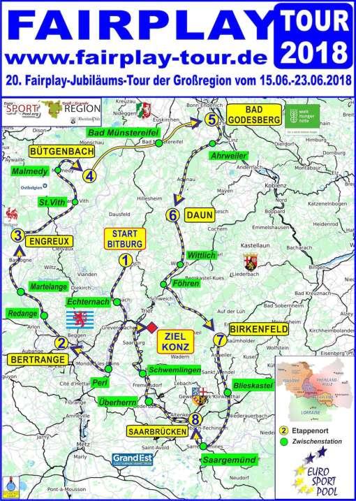2018_tour-uebersicht_v1802i_05_02_2018