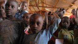 P1120242 Burundi Primary school