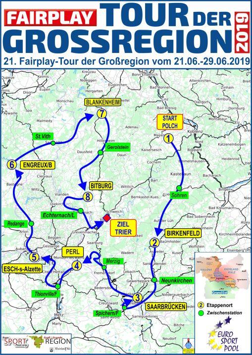 2019_Tour-Übersicht_v19.01
