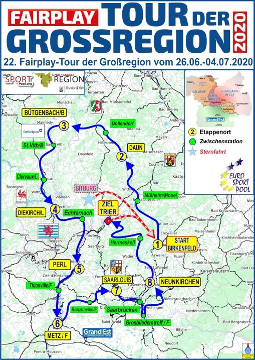 2020_Tour-Übersicht_v20.1